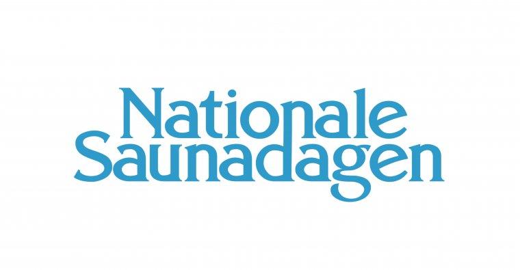 Nationale saunadagen